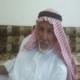 زاويـة الأستاذ وقيان بن عمر اللحيان