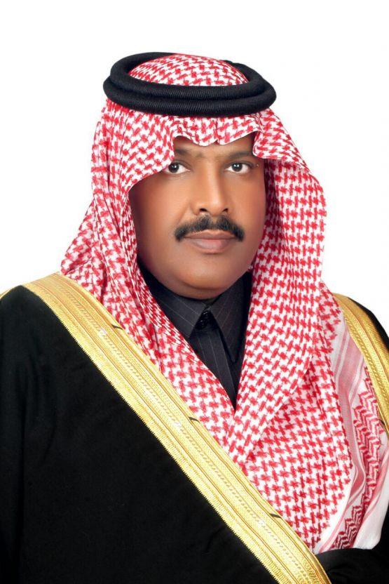 المجادعة : المشاريع التي دشنها سموه ستكون عونآ لمواطني المحافظة