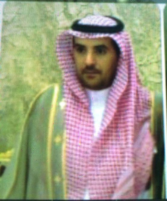 معرف آل عبدان يبايع الأمير محمد بن سلمان ولياً للعهد