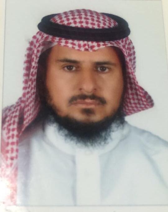 مدير ومنسوبي الإسكان يبايعون الأمير محمد بن سلمان وليآ للعهد
