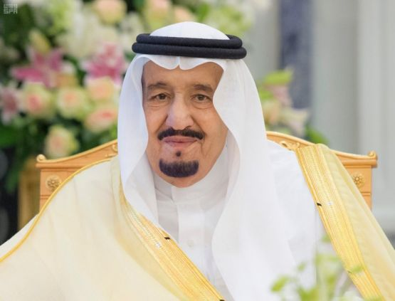 بأمر الملك: إنشاء جهاز لأمن الدولة.. وضم المباحث وقوات الأمن الخاصة والطوارئ وطيران الأمن