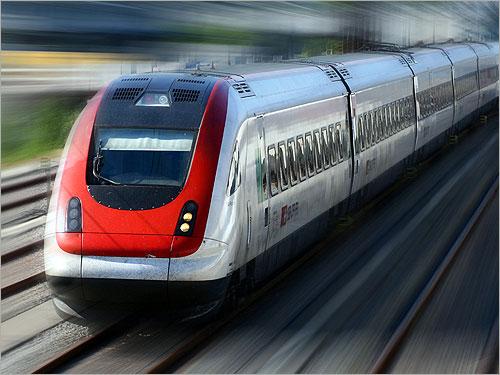 هل سمعتم بقصة الشيخ الوقور وركاب القطار؟؟