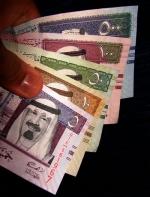 68 % من الموظفين السعوديين يتوقعون زيادة رواتبهم