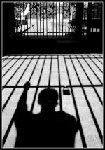 القبض على لص مدارس اﻷفلاج