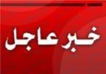المتحدث الأمني لوزارة الداخلية : مقتل مطلوب أمني بعد قتله والده وإصابة رجلي أمن