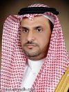 رئيس بلدية البديع : يبايع الأمير نايف ولياً للعهد على السمع والطاعة
