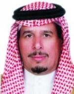 محافظ الأفلاج: الأمير محمد بن نايف ساهم في اجتثاث الإرهاب من بلادنا المباركة