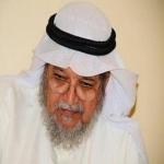 وفاة الداعية الكويتي عبدالرحمن السميط