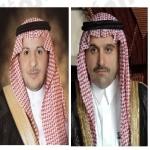 """بأمر الملك.. """"الجاسر"""" رئيساً عاماً للأرصاد و""""ابن فويّز"""" مستشاراً بإمارة الرياض"""