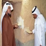 تراث الأفلاج ينبض بالحياة وهيئة السياحة وعود بلا أفعال