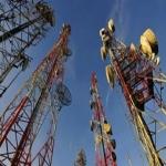أهالي الهدار يتذمرون من ضعف شركات الإتصالات