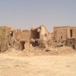 أهالي الأفلاج لهيئة السياحة والأثار : إما التطوير أو الإزالة لتراث الأفلاج