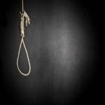 إنتحار ثلاثيني في إحدى مزارع الأفلاج