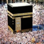 """مساعٍ لوأد الخلاف بين """"سدنة الكعبة"""" و""""رئاسة الحرمين"""""""