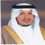 بالأسماء المعلمين المنقولين والمكلفين لمدارس البنين