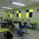 التعصب الرياضي يغزو فصول المدارس!