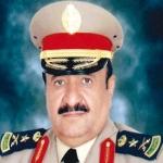 """""""التويجري"""" يعلن نجاح خطة الدفاع المدني لتصعيد الحجاج إلى عرفات"""