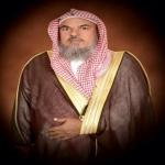 «الدواسر » تقيم حفلاً  تكريماً لشاعرها المعروف الداعية محسن بن فالح الدوسري