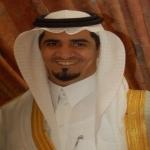 أ.د عبدالله الرشود عميداً لمركز دراسات العمل التطوعي بجامعة الامام
