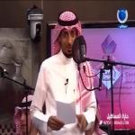 المتسابق محمد الخرعان يواصل نجاحة في البيت يجمعنا 3  على قناة بداية