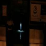 انقطاع الكهرباء بمستشفى الأفلاج يربك المرضى