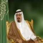 أمر ملكي بتعيين خالد الفيصل وزيراً للتربية والتعليم