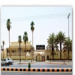 """رئيس بلدية الأفلاج : يعقب حول مانشر في """"صحيفة الأفلاج الإلكترونية"""""""