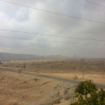 الخبير راجس الخضاري حالة جوية تبدأ الليلة وفجر غد تشمل الأفلاج