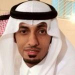 محمد الخرعان ضيفآ على برنامج نجوم وجوائز