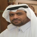 عبدالله آل فـواز مشرفاً للمختبرات المدرسية