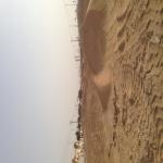 توقف حديقة الأمير سلمان تضامنآ مع إنتهاء تكليف المهندس عموش الصخابرة رئيسآ للبلدية