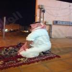 فتاة سعودية في مكة اكتشفت بعد 30عاماً بأنها «شاب»