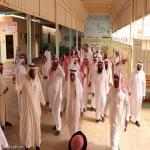 مجلس التربية والتعليم بمنطقة الرياض يوصي بفتح ستة مكاتب جديدة