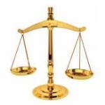كف يد أحد قضاة محكمة الأفلاج عن العمل والأسباب مجهولة