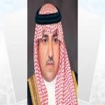 في ذكرى البيعة  نائب أمير الرياض: خادم الحرمين سخر جهده ووقته لخدمة شعبه