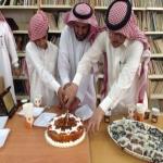 مدرسة بلال بن رباح بالروضة تحتفل بتخريج طلاب الصف السادس