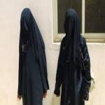 القبض على مجهولات اختبأن في أحد المنازل باﻷفلاج
