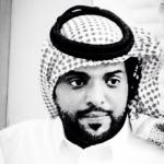 """إعفاء رئيس تحرير """"صحيفة الأفلاج الإلكترونية""""  من منصبة"""