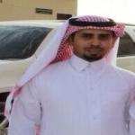 الأستاذ محمد المصارير رئيسا لمركز الهدار الجنوبي
