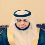 المنشد عبدالله أبودجين معزيآ برباه رباه إن الخطب  أبكانا على الفقيد الشيخ ابراهيم الخرعان