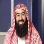 سحب الجنسية الكويتية من الشيخ نبيل العوضي و 10 آخرين