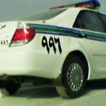 أمن طرق الأفلاج : إيقاف مطلوبين و4سيارات