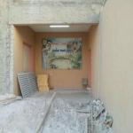 تعليم الأفلاج :  مدرسة سويدان مشروع متعثر وتم سحبه من المقاول