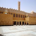 الشيخ محمد الشرافي يقيم دورة في حفظ المتون