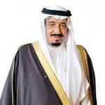 ولي العهد يعزي آل عرفج في وفاة الشيخ محمد بن حماد آل عرفج