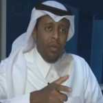 مترجم السفير الأثيوبي: لا صحة لشائعة نحر البشر في العيد