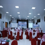 بالصور : لجنة التنمية بالأفلاج تفتتح ملتقى صناعة الإعلام بدورة تدريبية في فن الكتابة الصحفية