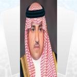 أمير منطقة الرياض يتابع حادث سرقة صراف آلي في البديع