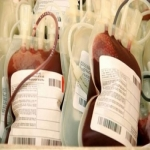 بنك الدم يعلن عن حاجته لمتبرعين لجميع الفصائل
