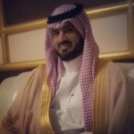 رئيس مركز الروضة : الأمن والأمان يعكسان حكمة القيادة واليوم الوطني يوم الفرح